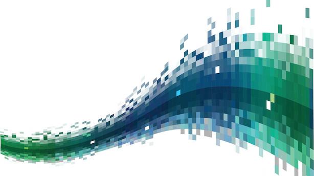 Kronik: Træd den digitale speeder i bund eller gå til grunde