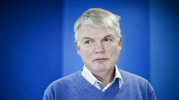 Afgør danske skattesager som svenskerne
