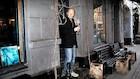 Morten Sabroe er husmor 9 måneder om året, i Thailand de sidste 3