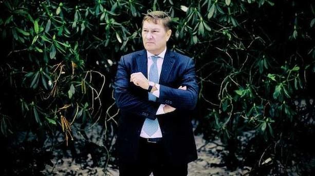 Krakket Pihl & Søn genopstår