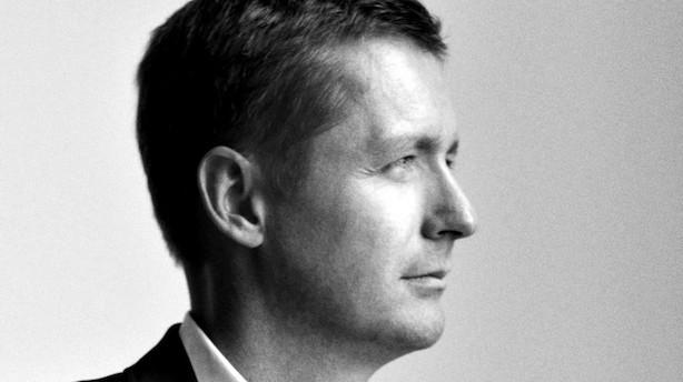 """Er dansk ledelse forældet? """"Vi skal tilbage til de kollektive værdier"""""""
