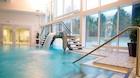 Sønderjysk købmandsfamilie investerer millioner i kendt grænsehotel
