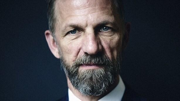 Børsen mener: Talent går tabt i det danske kastesamfund