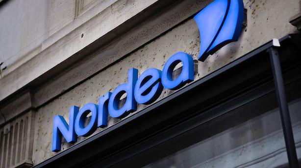 Banker raser mod krisefond: Et evigt gebyr
