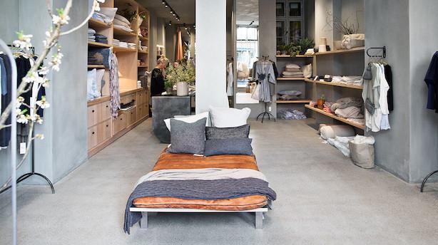 Københavns nye shoppegade oser af kvalitet