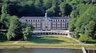 Tag en timeout på et palads i Kolding