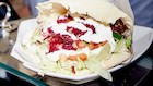 Stor kebab-test: Det her er den bedste durumrulle jeg nogensinde har smagt