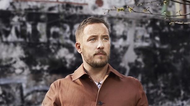 Anders er manden bag de store danske tv-succeser