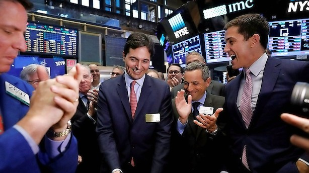 Thygesen: Har du råd til at tabe 50 pct på dine aktier?