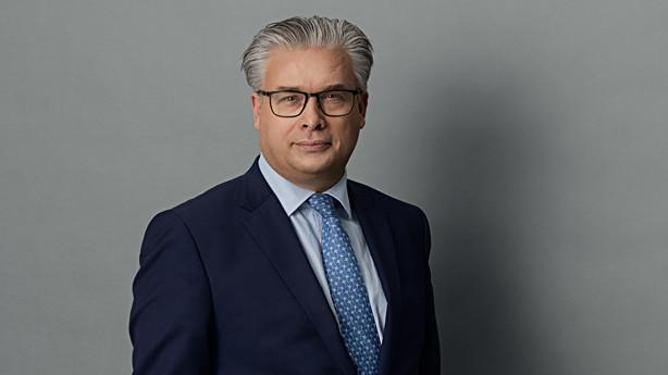 Thomas Bernt: Skrot de ophøjede sandheder om fremtiden, Løkke