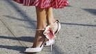 Forårets 14 smukkeste sandaler