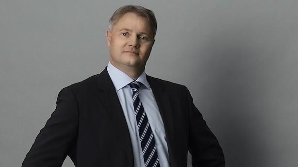 Bjørnskov: Flere kommer i job hvis politikerne gør mindre
