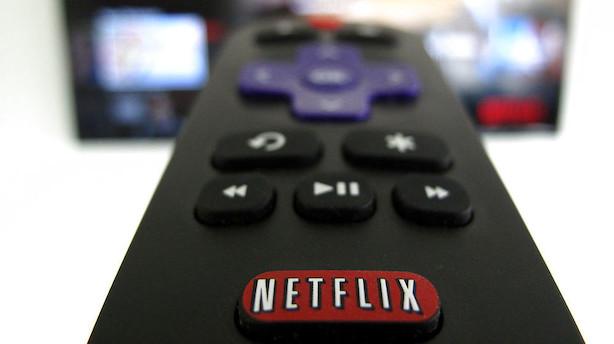 Kronik: Netflix bringer os tættere på hinanden