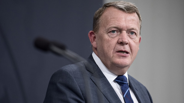 Helle Ib: VLAK må nedjustere pensionsambitioner