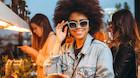 Nu kommer en ny generation af hippe solbriller