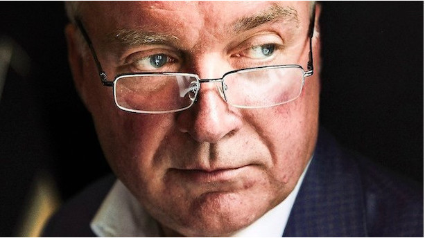 Lars Seier i kæmpe milliontab: Går i tænkeboks for at finde ny strategi