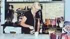 Tidligere Coop-direktør satser på egen café