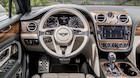 Selv Bentley-kunder leaser deres nye biler