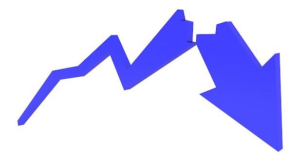 Bump truer aktiemarkedet  - her er dine støddæmpere