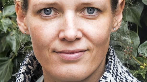 Kronik: Apps kan skabe titusindvis af danske job