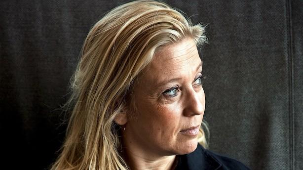 Citi jagter danske fintech-guldæg: Har imponerende potentiale