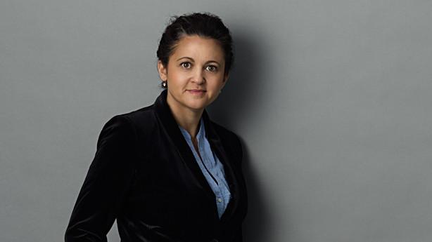 Børsen mener: Nationalbankdirektøren kan trygt overlade vækst til virksomhederne