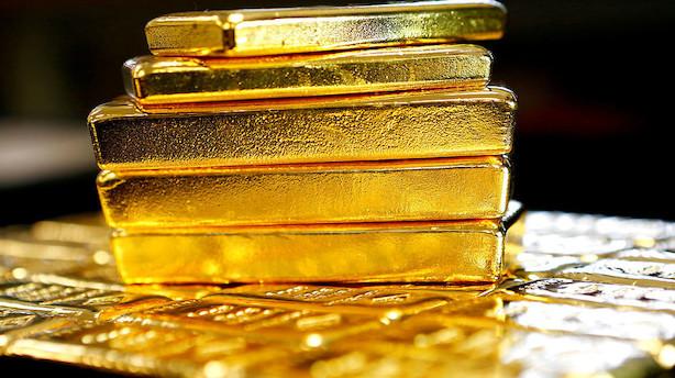 Dansk erhvervsliv glemmer gyldne markeder