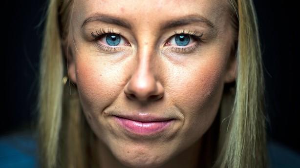 Anders Holch Povlsen smider 34 millioner i dansk startup