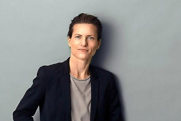 Roed Frederiksen: 2018 - et spændende og uforudsigeligt år