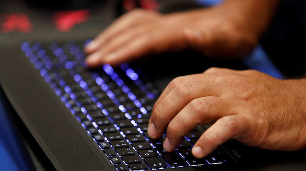 Microsoft: Hæv de politiske ambitioner for cybersikkerhed