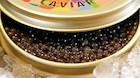 De gyldne æg: Her er den bedste caviar