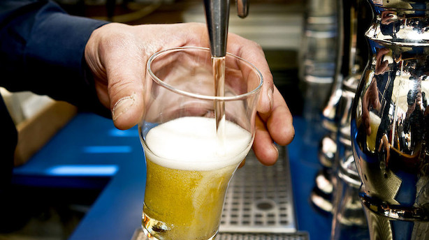 Kronik: Danmark har brug for en ølrevolution