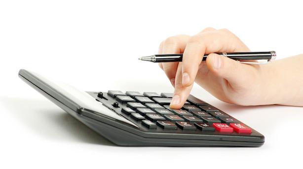 Kronik: Vil I have  lønsom vækst? Så dyrk jeres loyale kunder