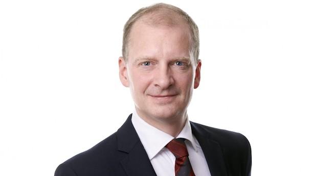 Nicolai Foss: Der er ægte svage - og så er der falskt svage