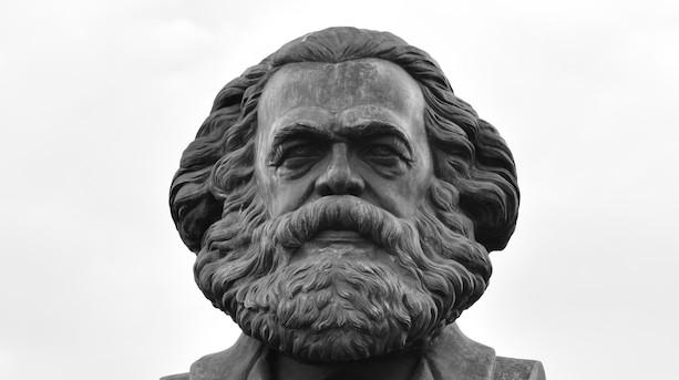 Kronikserie om Das Kapital: Marx er død - kapitalismen overlevede