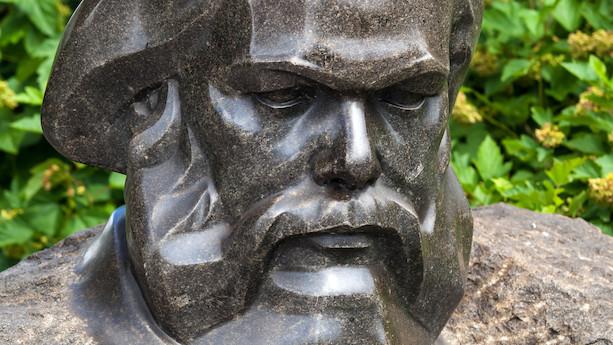 Kronikserie om Das Kapital: Marx' pristeori har været forældet i 150 år
