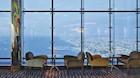 Ole Troelsø på hotel i Dubai: Jeg var skuffet over caviar udvalget