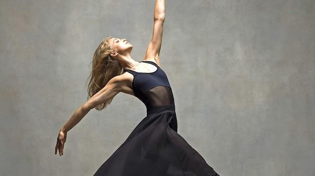 Det skal du i weekenden: Ballet og Matador-koncert