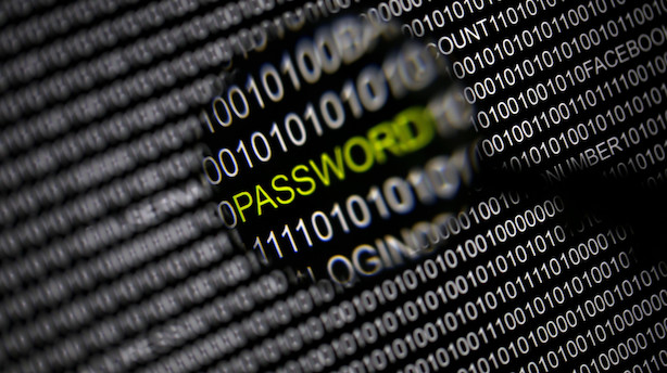 Eksperter: Websider holder en dør på klem for hackere