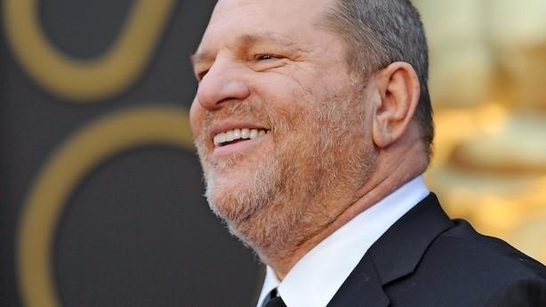 Børsen mener: Ingen Weinsteins i dansk erhvervsliv, tak