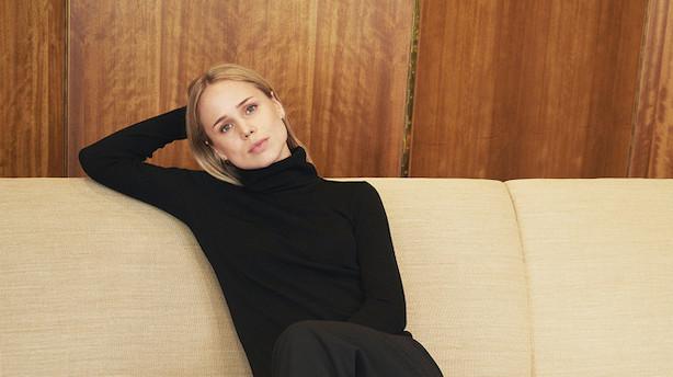 Hun har gjort god stil til god forretning - Skandinaviens største modeblogger har opbygget sit eget modebrand