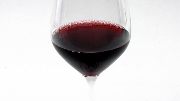 Her er den bedste vin du kan købe for under 200 kr: Tæt kapløb mellem Italien og Spanien