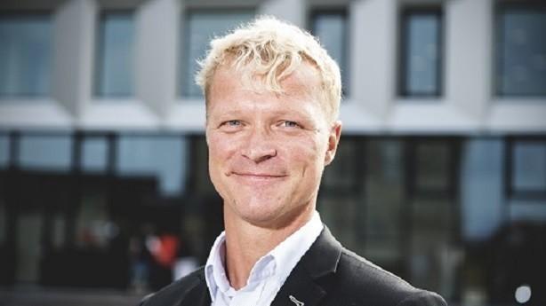 Erhvervslivets kommunalvalg: Lær af os - Danmarks ældste businessregion