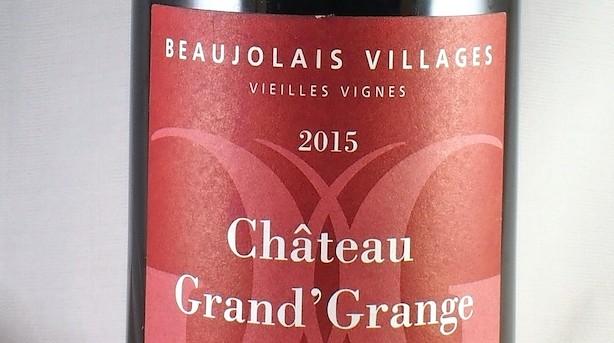 Nu skal beaujolais nouveau fejres - og du kan komme med