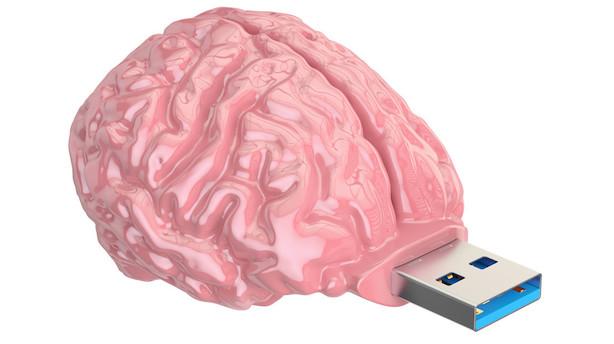 Kronik: Hvis 51 procent af dig er kunstig intelligens, er du så stadig et menneske?