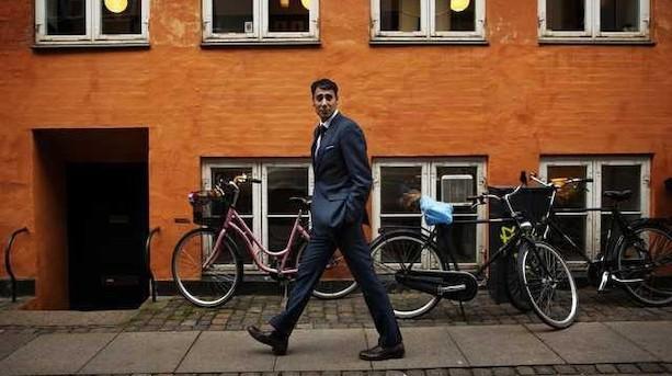 "Investeringsdirektør spår stillestående aktiemarked de næste 2-3 år: ""Fokusér på, hvad folk undervurderer"""