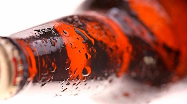 Her er de øl, du skal drikke til silden i år