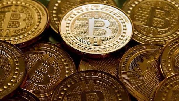 Thygesen: Bitcoin har ingen værdi - det er ren gambling