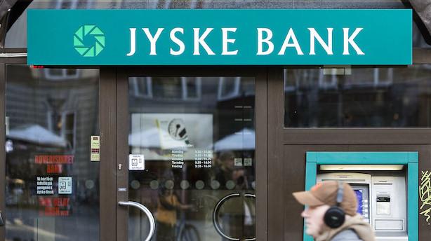 Kronik: Basel-krav kvæler bankernes vækst