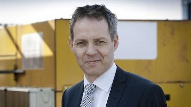 Debat: Derfor er fælles selskabsskat skadelig for Danmark